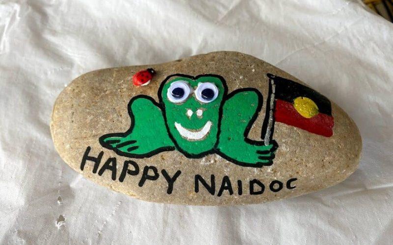 NAIDOC_21_review_6